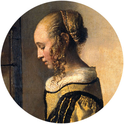 Catharina Bolnes